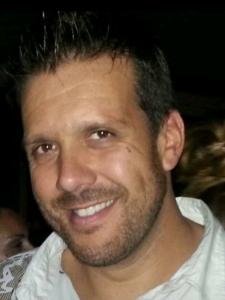 Profileimage by JulianAntonio NicolasHerrero Consultant and Ruby Developer from Rafal