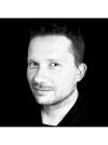 Profilbild von   Entwickler / Digitalberater