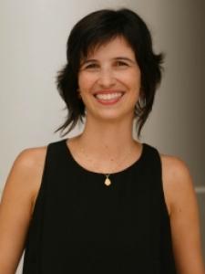 Profileimage by Juliana Ceccatto Marketing Researcher from Curitiba