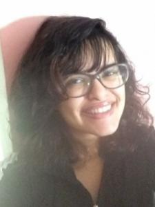 Profileimage by Juliana TavaresRibeiro Jornalista e redatora freelancer from