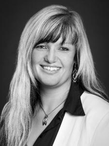 Profilbild von Juliane Schneider Qualitätsmanagement-Auditorin aus Unnau