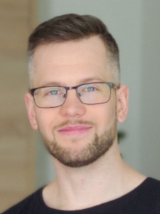 Profilbild von Juliano Delgado Full-Stack-Entwickler Java (Spring Boot, JavaEE) / Angular aus BadCannstatt