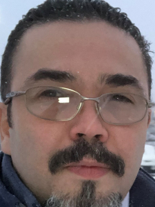 Profileimage by Juliano Muniz Project Manager, Incident Manager and System Manager, System Administrator, TECHNICAL AND IMPLEMENTA from SoPaulo