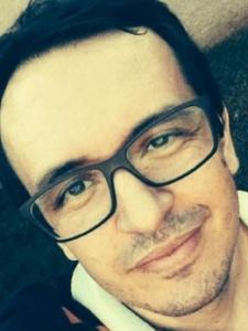 Profileimage by Juliano Soares Trabalho com programação PHP e MySQL from Uberlndia