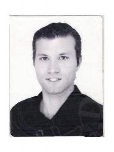 Profilbild von Julien Colas Trading Systems Developer / Senior Software Engineer (Java) aus Kloten