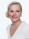 Profilbild von Juliette Roske  Effizienzsteigerung in der automobilen Produktentstehung