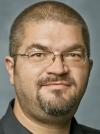 Profilbild von Julijan Besker  Fachinformatiker Systemintegration