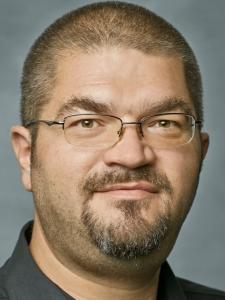 Profilbild von Julijan Besker Fachinformatiker Systemintegration aus Frankfurt