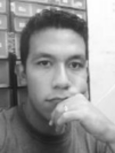 Profileimage by Julio Flores Python and SAP developer from Venezuela