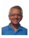 Profile picture by   Web Developer, PHP, Javascript, jQuery, Boostrap, HTML, CSS, MySql