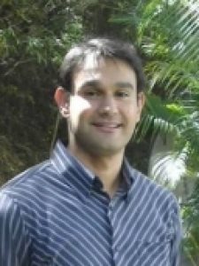 Profileimage by Julio Morfe Desktop Application Developer from caracas