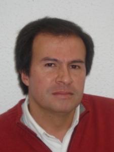 Profileimage by Julio Quiroga Transcriptor. Translator (no automatic tranlators) from