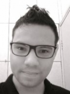 Profileimage by JulioCesarMartinsdeSouza Souza  Java Developer from SaoPaulo