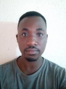 Profileimage by Julius Momnang .Net Developer from PortHarcourt