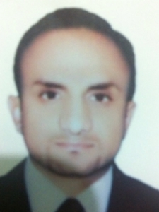 Profileimage by Junaid Iqbal Staffing and Recruiting Consultant from Jhang
