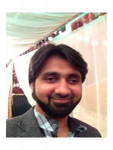 Profilbild von Junaid Rehmat Senior iOS Developer at Conker Group aus LahorePakistan