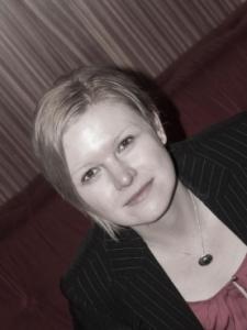 Profileimage by June Brunken Web Designer & Developer from Auckland