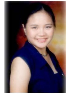 Profileimage by Junelyn Ouano Offers a team of Web Developers & Designers (PHP, HTML, CSS, Javascript, Jquery, CMS like Wordpress) from CebuCity
