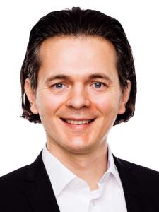Profilbild von Juraj Sranko Frontend und Backend Entwickler aus Weingarten
