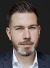 Profilbild von   Projektmanager und Business Analyst für Digitalisierung