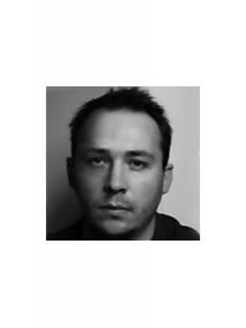 Profilbild von Juri Ehret Webentwickler aus Pfinztal