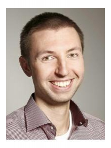 Profilbild von Juri Kuehn Softwarearchitekt und Softwareentwickler, Java, Spring Boot, JEE, RDBMS, MongoDB, MapReduce, Web aus Koeln