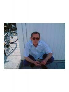 Profilbild von Juri Schander C#/.Net Software Entwickler aus Ingolstadt