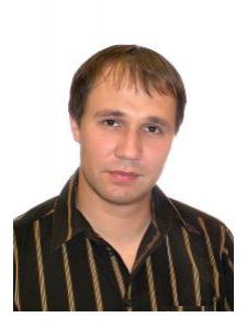 Profileimage by Jurijs Jonass Electronics design engineer from Riga