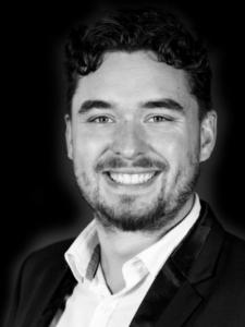 Profilbild von Justin Guese Cloud Solution Architect / Data Scientist & AI / VR & AR aus Wien