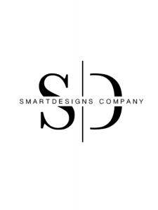 Profilbild von Justine DiNunzio Grafik Design aus Veltheim