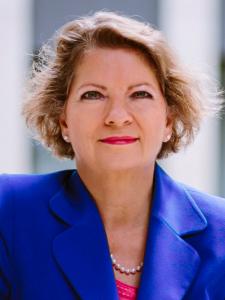 Profilbild von Jutta KellerKeuters Qualitätsmanagement, Prozessmanagement, Audit, Projektleitung, Coaching, Beratung für IT-Projekte aus Aachen