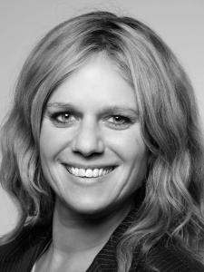 Profilbild von Jutta Platen HR, Karriereberatung, Coaching aus Altenstadt