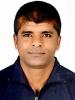 Profilbild von   SAP Security & Authorizations consultant - SAP Security   GRC   ITIL   COBIT   Audit   Fiori  