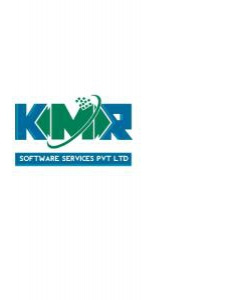 Profileimage by KMRSS SAP SAP PLM Consultant from Hyderabad