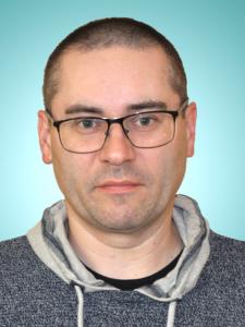 Profilbild von KRiS Zoltowski Grafikdesign aus KedzierzynKozle