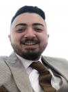 Profilbild von Kadir Özalic  Rollout Techniker