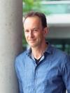 Profilbild von Kai Bätz  DevOps Engineer (Linux), Systemadministrator (Unix/Linux), Datenbankentwickler (Oracle/MySQL)