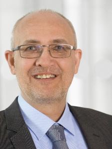 Profilbild von Kai Begelinger Senior Projektleiter und SAP Consultant (SAP-PM, SAP-CS) / Interimsmanagement aus Hamburg
