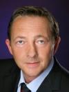 Profilbild von Kai Burkhardt  Projektmanager Telekommunikation