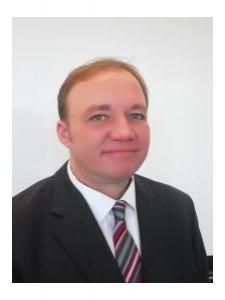 Profilbild von Kai Eikermann Systemadministrator im Microsoft Umfeld aus Detmold