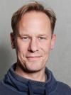 Profilbild von   Web Developer (PHP, JS, Drupal)
