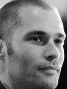 Profilbild von Kai Gokus Produktdesigner, Konstrukteur und  CAD-Trainer (SOLIDWORKS) aus RoetsweilerNockenthal