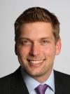 Profilbild von Kai Grotelüschen  Senior Consultant,  DevOps,  IT Infrastruktur, Projektleiter