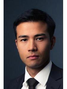 Profilbild von Kai Gutzeit Technischer und funktionaler Dynamics CRM Berater aus Muenchen