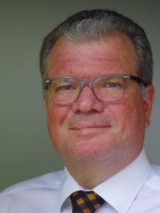 Profilbild von Kai Kaminski Senior Projektleiter und Programm Manager aus Viernheim