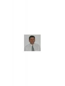 Profilbild von Kai Kuechler Systemadministrator Windows aus Forstern