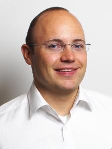 Profilbild von Kai Lucas SAP Fiori SAP UX SAP UI5 und OData Experte aus Troisdorf