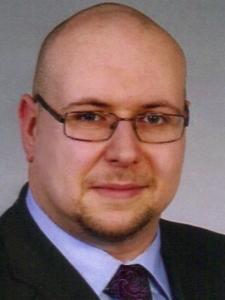 Profilbild von Kai Lueck WEB-Designer und Suchmaschinenspezialist aus Magdeburg