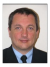 Profilbild von   IT Security Specialist (Firewall, DMZ, Infrastruktur Management, Betriebssysteme, Netzwerkdesign)