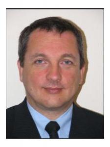 Profilbild von Kai Meinhold IT Security Specialist (Firewall, DMZ, Infrastruktur Management, Betriebssysteme, Netzwerkdesign) aus Frankfurt